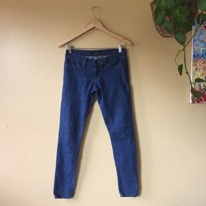 Flying Monkey stretch//skinny jeans Sz 5 29x30